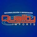 Nacionalizaciones Quality Imports LLC