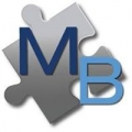 Midwest Bookkeeping & Tax Service
