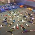 Castle Rock School of Gymnastics