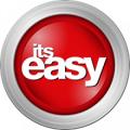 It's Easy Inc