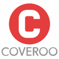Coveroo Inc.