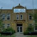 Fairfield Community Health Center