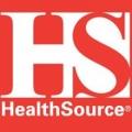 Healthsource of West Ashley