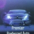 Premier Preferred Auto Detailing LLC