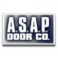 ASAP Door Co