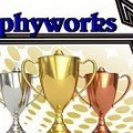 Trophy Works
