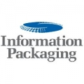 Information Packaging Corp