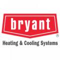 Henry's AC & Heating LLC
