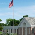 Bay Shore Public Library