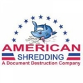 American Shredding