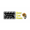 Sunflower Meadows Adult Care Homes