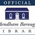 Mendham Borough Library