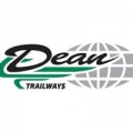 Dean Trailways Charters & Tours