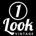 1 Look Vintage
