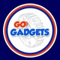 Go Gadgets