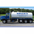 Smiths Sanitary Septic Service