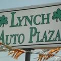 Lynch Auto Plaza