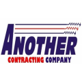 Another Contracting Co LLC