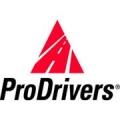 Pro Drivers