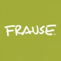 The Frause Group