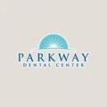 Parkway Dental Center