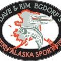 Western Alaska Sport Fishing
