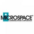 Microspace