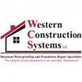 Western Construction Systems LLC