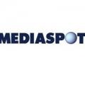 Mediaspot