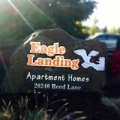 Eagle Lndg Apartments