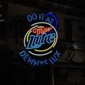 Dennys LUX Club