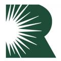 Renaissance Management Inc