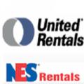 NES Rentals
