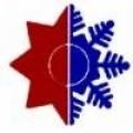 T F Ehrhart Company
