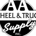 AA Wheel & Truck Supply Inc
