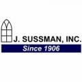 Sussman J Inc