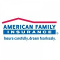 American Family Insurance - Lynne Sebree Agency, LLC