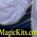 Magickits.Com Magic Shop