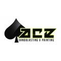 Ace Sandblasting & Painting