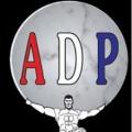 ADP Granite & Marble Designs Inc.