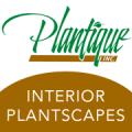Plantique Inc