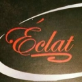 Eclat Day Spa