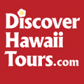 Discover Hidden Hawaii Tour