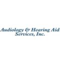 Audiology & Hearing Aid Services Inc