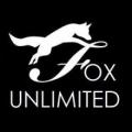Fox Unlimited Inc