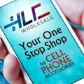 HLC Wholesale Inc