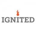 Ignited LLC