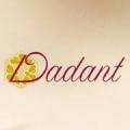 Dadant & Sons Inc