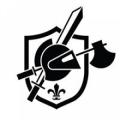 Knight LLC