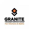 Granite Transformations of Troy